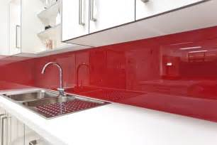 Wall Panels For Kitchen Backsplash by High Gloss Acrylic Walls Surrounds For Backsplashes Tub