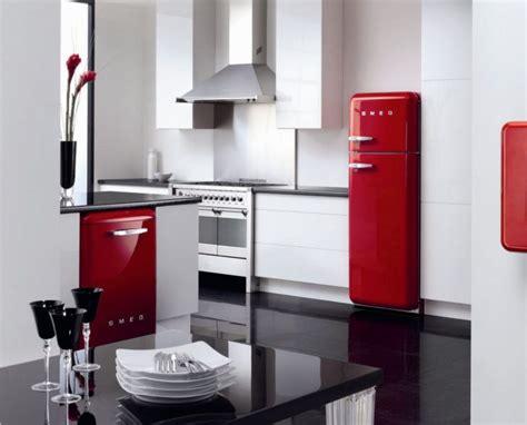 or cocina vintage electrodomesticos vintage alacena vintage estilo las 25 mejores ideas sobre electrodom 233 sticos de cocina