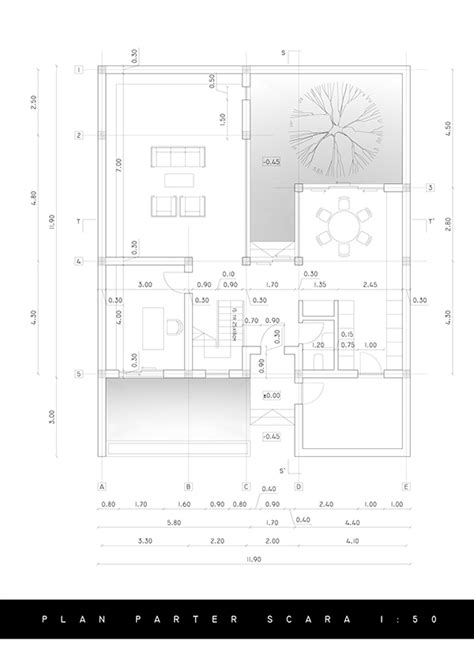 multi unit house plans how to your small
