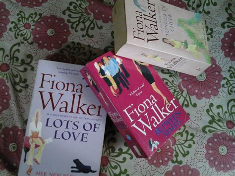 Book Review Tongue In Cheek By Fiona Walker by My Stupid Reasons For Buying Books 1 Enthrallingdimple