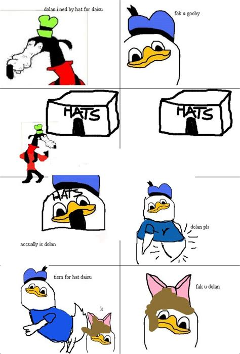 Dolan Memes - 280 best images about funny internet meme pictures on