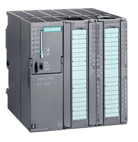 Cabinet Side Panel Siemens Plc S7 300 Manufacturer Dealer Supplier