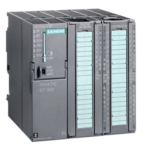 SIEMENS PLC S7 300 MANUFACTURER, DEALER , SUPPLIER , MUMBAI , DUBAI, UAE , DELHI