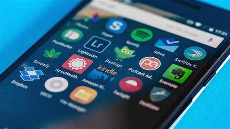 best free android apps androidpit best free android apps elise journal