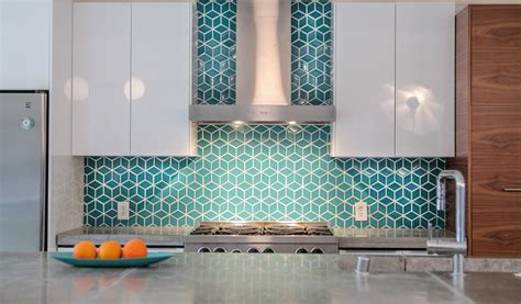 mid century modern backsplash respectfully remodeling your mid century modern kitchen