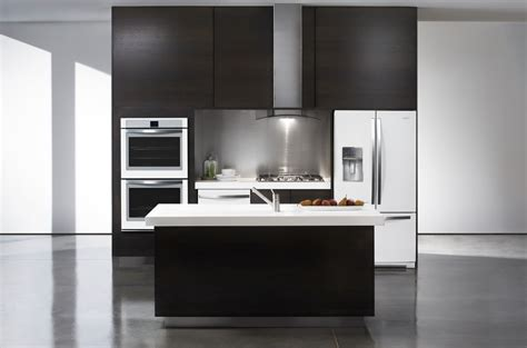 long stainless whirlpool introduces   finish  premium kitchens reviewedcom