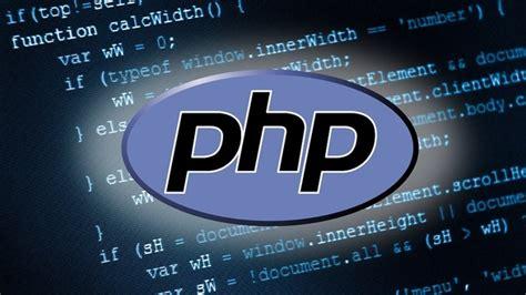 Dasar Dasar Blogging dasar dasar php afakom co id mikrotik linux