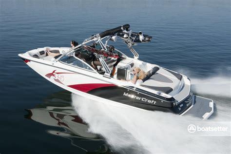 boat rentals for lake conroe party boat rentals lake conroe
