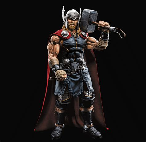 figure 12 inch new marvel legends 12 inch and thor images the