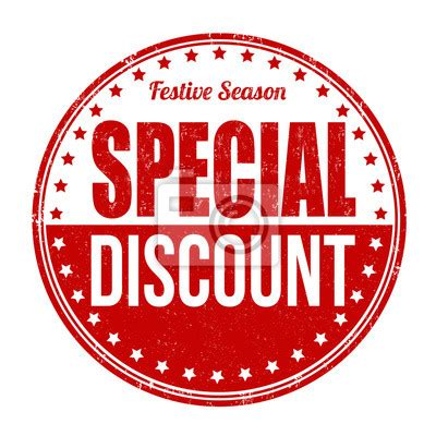 discount wall mural wall mural special discount st discount pixersize