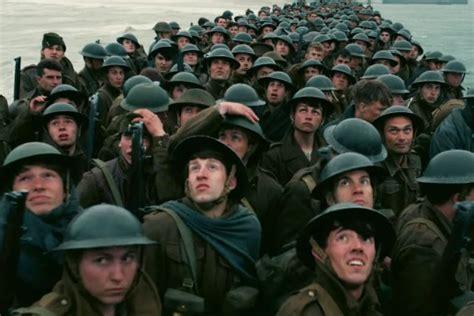film dunkirk amazon dunkirk teaser drops for upcoming christopher nolan film