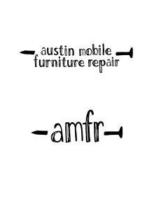 amy m huber design