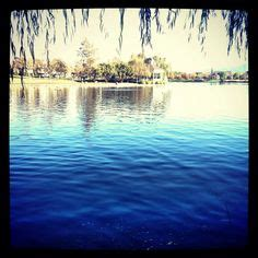 paddle boat rentals harveston temecula 1000 images about temecula fun things to do on pinterest