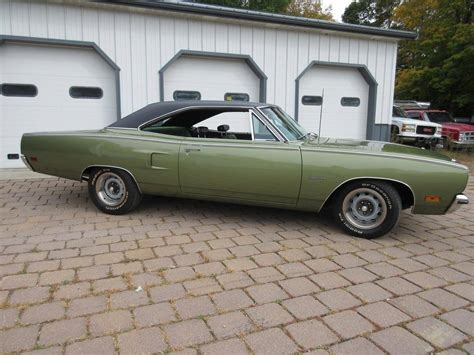 1970 plymouth sport satellite for sale 1970 plymouth satellite for sale 1882344 hemmings motor