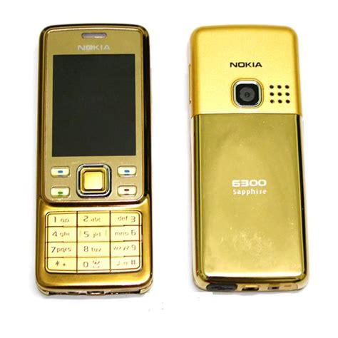 themes gold cho nokia 6300 b 225 n điện thoại nokia 6300 gold thỏi v 224 ng gi 225 rẻ