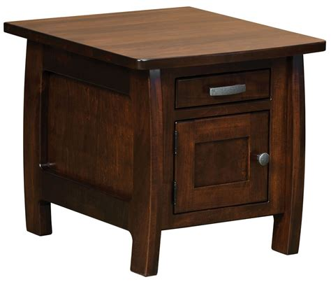 end tables with storage end table with storage bestsciaticatreatments com