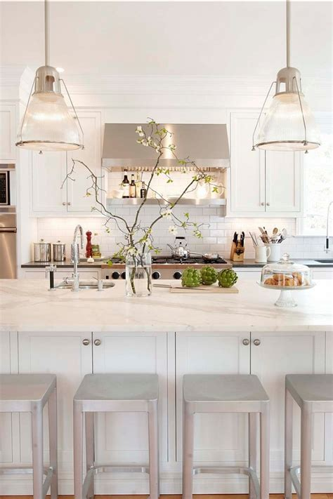 Designer Home Interiors Utah by Pure White By Sherwin Williams Pottery Barn 2015