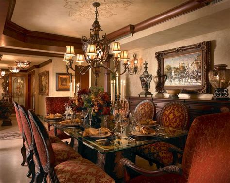 fine home decor designer dining room furniture for luxurious homes and