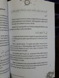 300 Dosa Yang Diremehkan Manusia Cover buku 460 dosa dan larangan yang diremehkan manusia toko