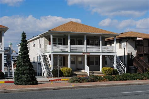 vacation homes city md city rentals vacation rentals in