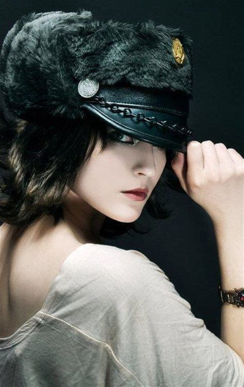 stylish biography for facebook cool girls dp and stylish boyz dp editing