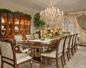 luxury dining room set best luxury dining sets design ideas remodel pictures