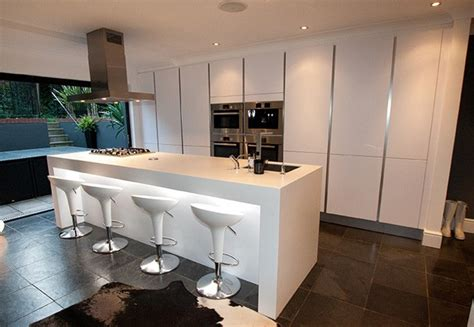 Designer German Kitchens Designer German Kitchens Handmade Bespoke Kitchens By Broadway Birmingham Luxury Fitted