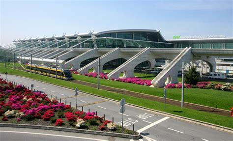 aereoporto porto porto airport portugal airports