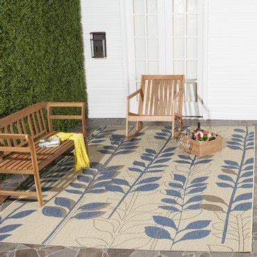 best material for outdoor rug best outdoor rug for your porch overstock
