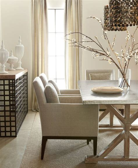 bernhardt dining room table and chairs bernhardt inspiration dining rooms quot bernhardt interiors