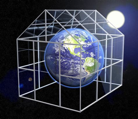 Green House Gasses by Seems Omics International Will Publish Anything And