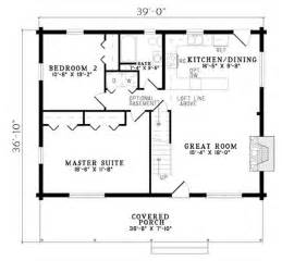 small log cabin houseplans home design ndg 1003 5075