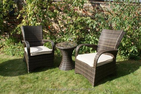 builddirect patio furniture outdoor rooms and indoor rooms connected