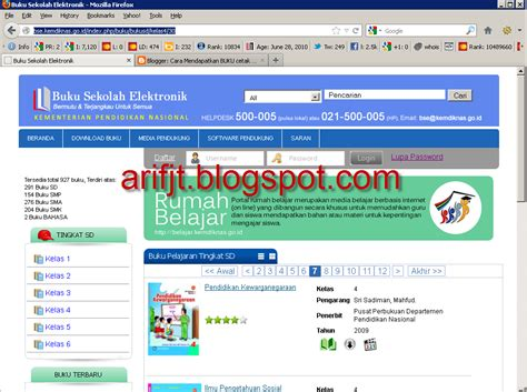 membuat blog sekolah gratis setitik embun pagi terusan catatan waktu blogku di