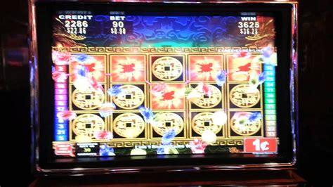 china mystery slot machine  parx casino  game youtube