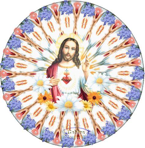 imagenes de jesucristo gratis descargar imagenes religiosas sagrado coraz 243 n de jes 250 s