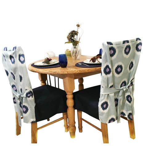 navy chair slipcover blue slipcovers for dining chairs navy chair slipcover