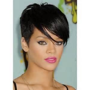coupe de cheveux tres courte 2015