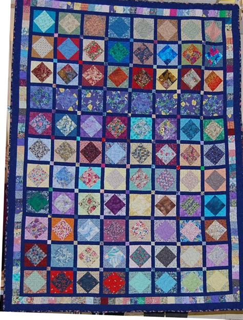 Quilting And Patchwork - exhibition of patchwork and quilting orpington events