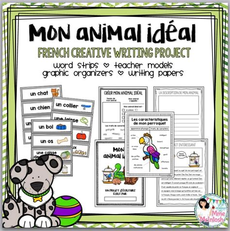 Mon College Ideal Essay by 40 Best Images About Animals On
