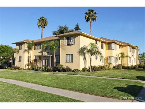 Section 8 Property Listings Los Angeles by 4083 Abourne Rd Los Angeles Ca 90008 2 Bedroom