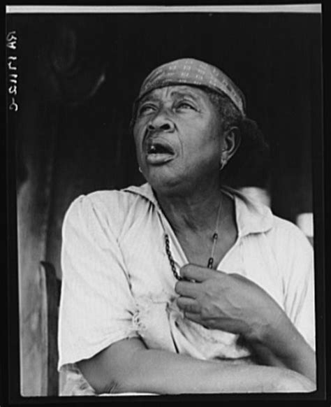 african americans wikipedia file african american woman during the great depression in