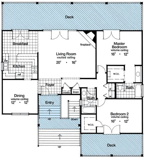 key west floor plans small key west style house plans