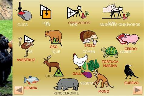 imagenes de animales por su alimentacion los animales h 225 bitar reproducci 243 n alimentaci 243 n y