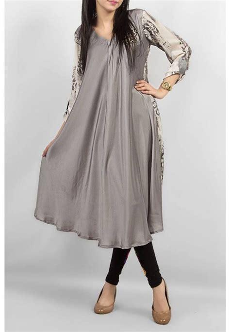 karachi pattern long kurti 255 best images about long kurtis on pinterest online