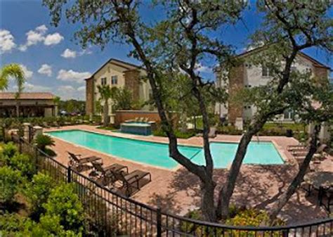 lackland afb housing san antonio extended stay hotels and corporate housing html autos weblog