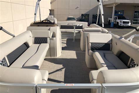 bennington pontoon boats 2018 2018 bennington 23ssbxp pontoon boat 215293