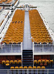 bateau mouche pronunciation bateaux mouches wikipedia