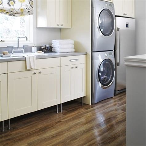 creative laundry room ideas 15 creative laundry room ideas with wood furniture
