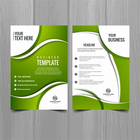 brochure design online maker brickhost 3ae33c85bc37